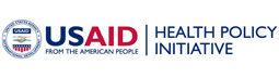 USAID Health Policy Tools